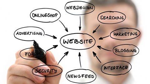 criação de sites sjc